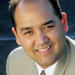 Alberto Torrico is listed (or ranked) 2 on the list List of Famous San Francisco Politicians