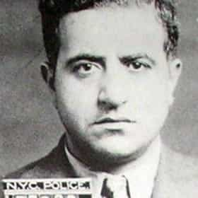 Albert Anastasia
