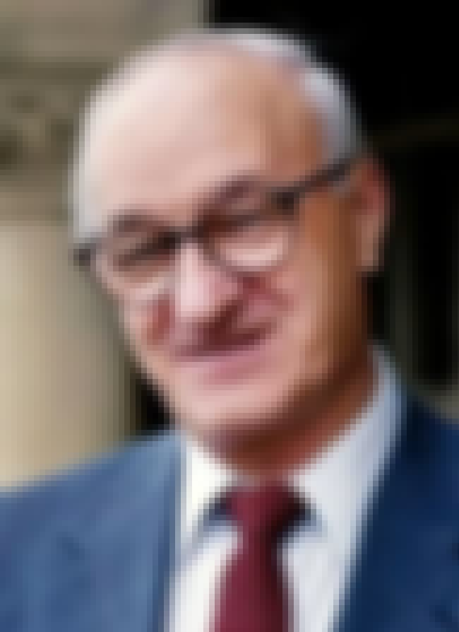 Albert Bandura is listed (or ranked) 4 on the list Famous Professors from Canada