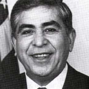 Albert Bustamante