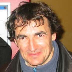 Albert Dupontel is listed (or ranked) 15 on the list Famous Actors From France