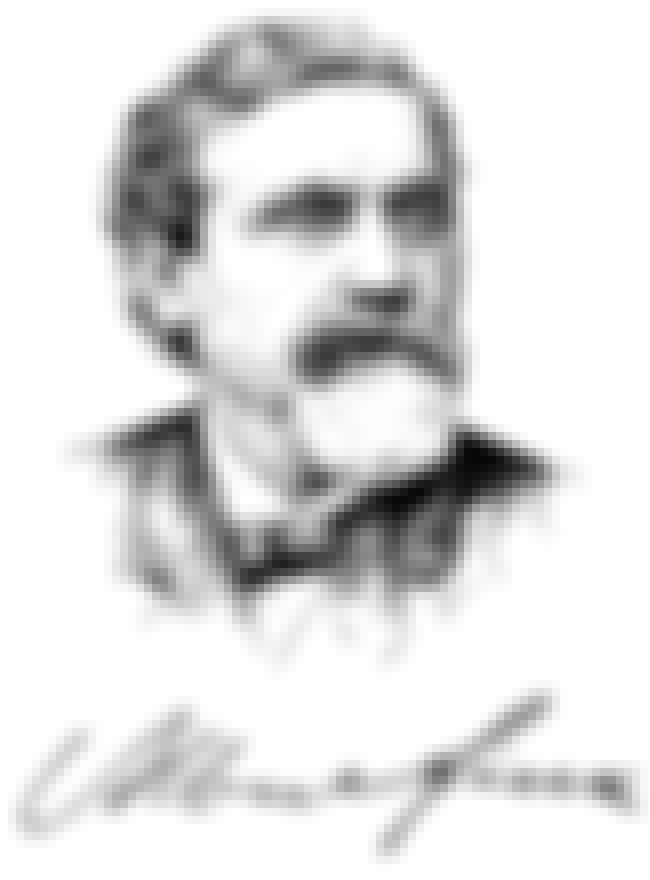 Albert Fink is listed (or ranked) 2 on the list Famous Civil Engineers from the United States