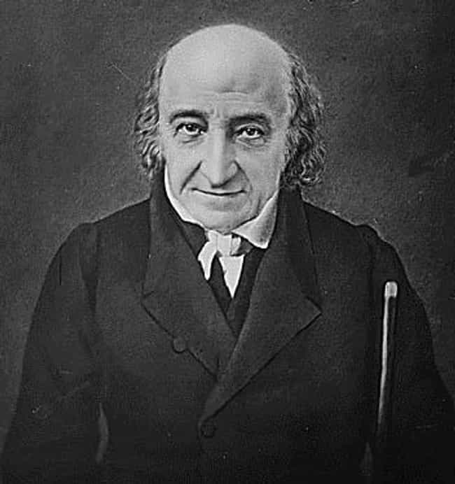Albert Gallatin is listed (or ranked) 1 on the list United States Cabinet Members