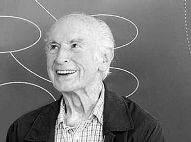 Albert Hofmann is listed (or ranked) 2 on the list Famous Scientists from Switzerland