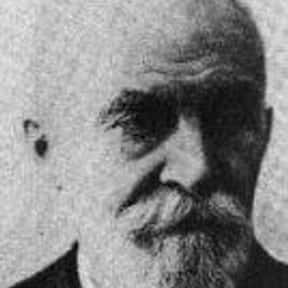 Albin Haller is listed (or ranked) 2 on the list Famous Chemists from France