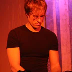 Alec Empire is listed (or ranked) 3 on the list Grand Royal Complete Artist Roster