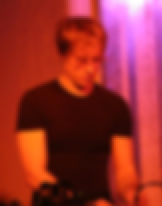Alec Empire is listed (or ranked) 2 on the list Famous Disc Jockeys from Germany