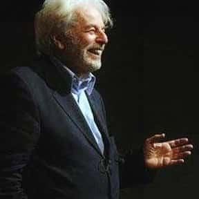 Alejandro Jodorowsky is listed (or ranked) 13 on the list Famous Actors from Mexico