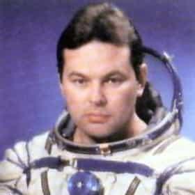 Aleksandr Laveykin