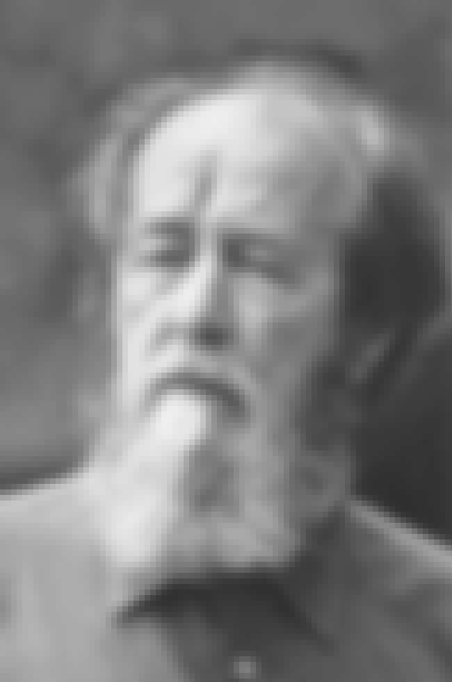 Aleksandr Solzhenitsyn is listed (or ranked) 2 on the list Nobel Prize in Literature Winners List