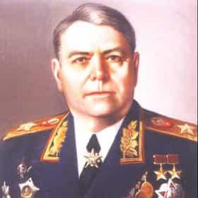 Aleksandr Vasilevsky
