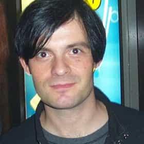 Alessandro Cortini