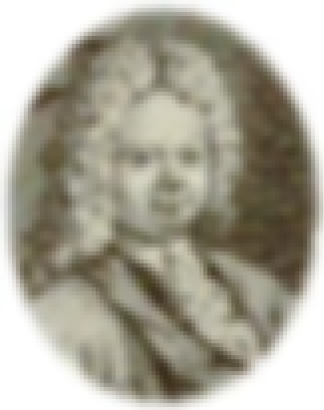 Alessandro Marcello is listed (or ranked) 1 on the list Famous Violinists from Italy