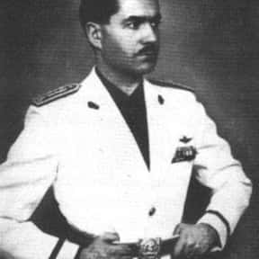 Alessandro Pavolini