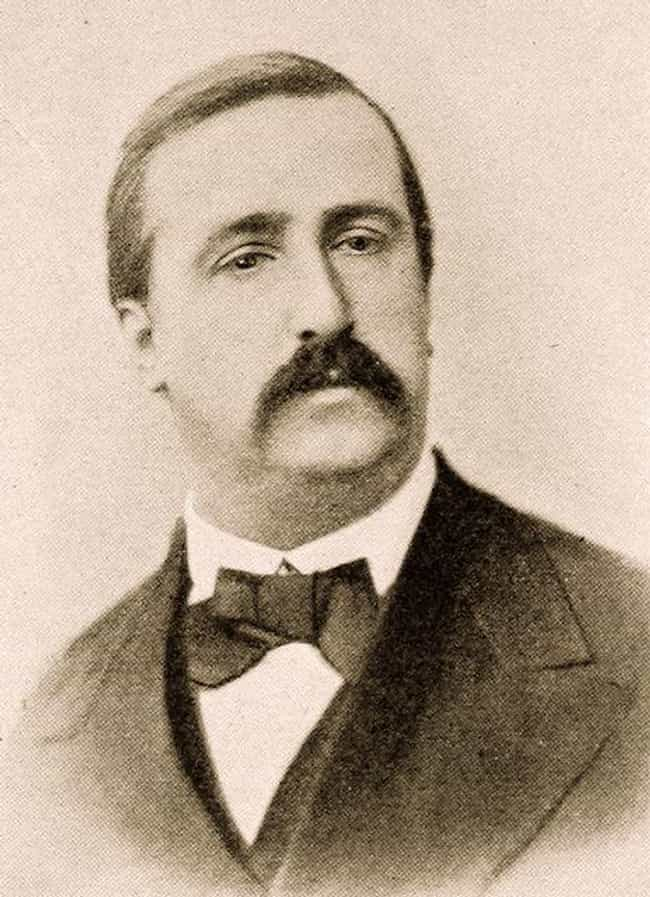 Alexander Borodin is listed (or ranked) 1 on the list Famous Chemists from Russia