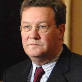 Alexander Downer is listed (or ranked) 18 on the list Famous Newcastle University Alumni