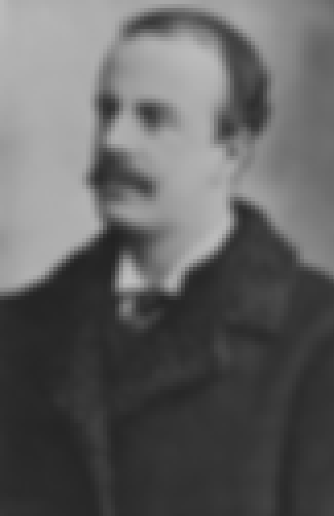 Alexander Duff, 1st Duke of Fi... is listed (or ranked) 4 on the list Royal Victorian Chain Winners List