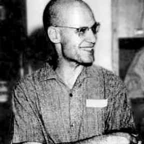 Alexander Grothendieck is listed (or ranked) 3 on the list Fields Medal Winners List
