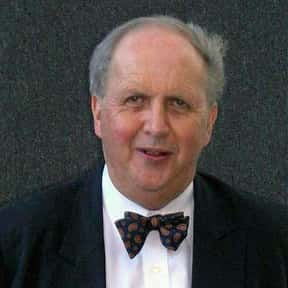 Alexander McCall Smith is listed (or ranked) 6 on the list Famous Writers from Scotland
