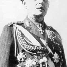 Alexander Papagos
