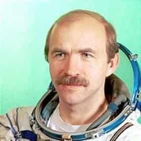 Aleksandr Poleshchuk