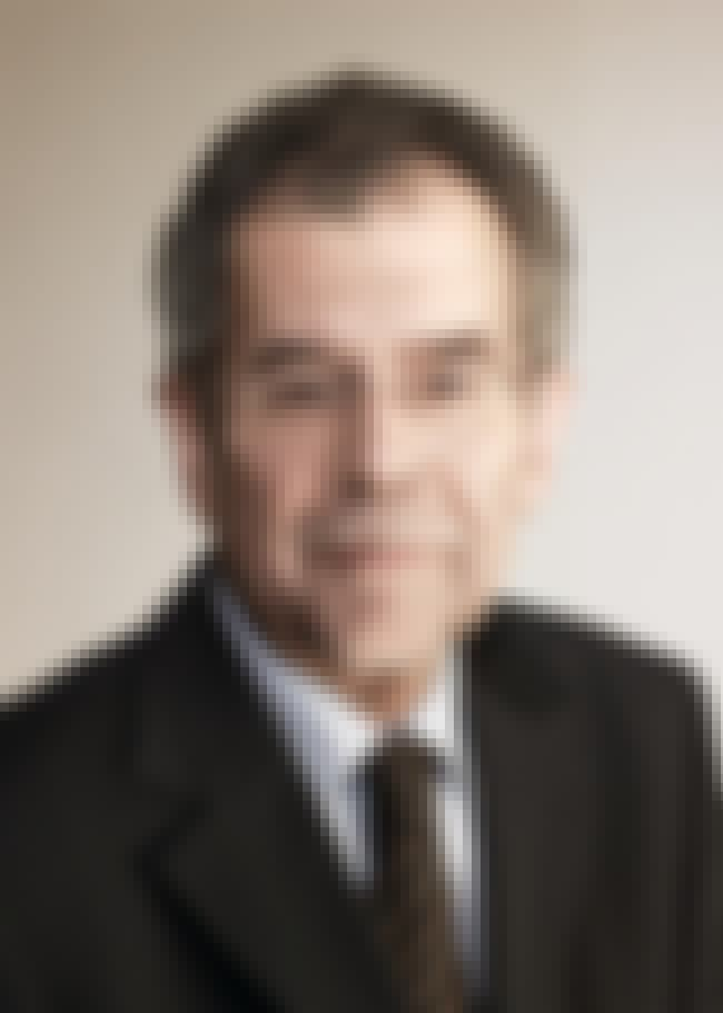 Alexander Van der Bellen is listed (or ranked) 1 on the list Famous Economists from Austria
