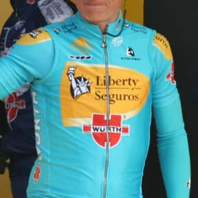 Alexander Vinokourov is listed (or ranked) 13 on the list 2004 Summer Olympics Silver Medal Winners