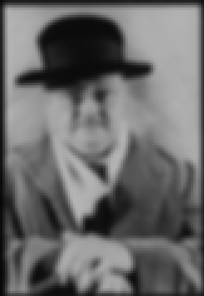 Alexander Woollcott is listed (or ranked) 2 on the list Unusual Deaths: Bizarre Deaths Of The 20th Century