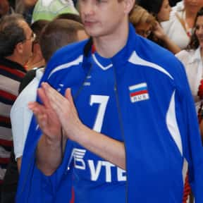 Alexei Kazakov is listed (or ranked) 17 on the list 2004 Summer Olympics Silver Medal Winners
