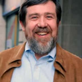 Alexey Pajitnov is listed (or ranked) 4 on the list The Top Microsoft Employees