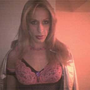 Alexis Arquette is listed (or ranked) 1 on the list Alien Nation Cast List