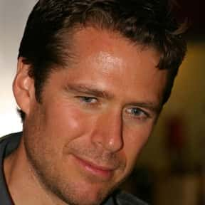 Alexis Denisof is listed (or ranked) 21 on the list Full Cast of Much Ado About Nothing Actors/Actresses