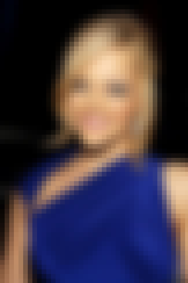 Alexis Texas is listed (or ranked) 4 on the list World's Currently Greatest Pornstars