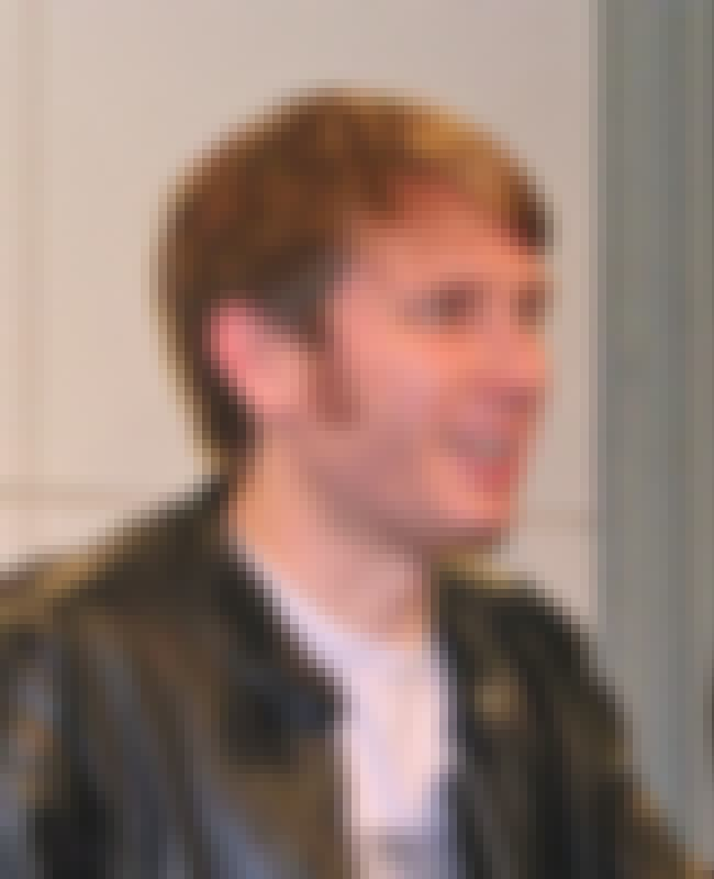 Alex Kapranos is listed (or ranked) 1 on the list Famous Record Producers from Scotland