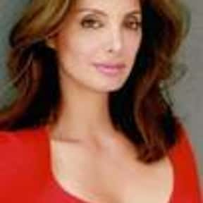 Alex Meneses is listed (or ranked) 1 on the list Dr. Quinn, Medicine Woman Cast List