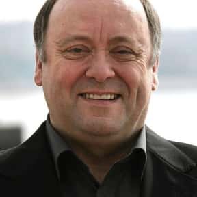 Alex Norton is listed (or ranked) 14 on the list Famous Actors from Scotland
