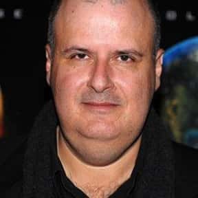 Alex Proyas is listed (or ranked) 25 on the list Famous People From Egypt