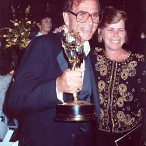 Alex Rocco is listed (or ranked) 25 on the list Guest Stars on Murder, She Wrote