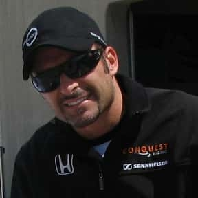 Alex Tagliani is listed (or ranked) 2 on the list Famous Racecar Drivers from Canada