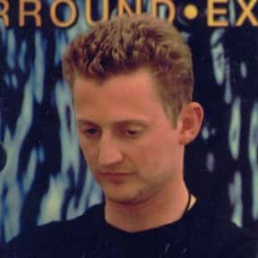 Alex Winter is listed (or ranked) 24 on the list Famous Film Directors from England