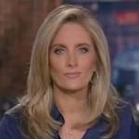 Alex Witt is listed (or ranked) 19 on the list MSNBC Live Cast List