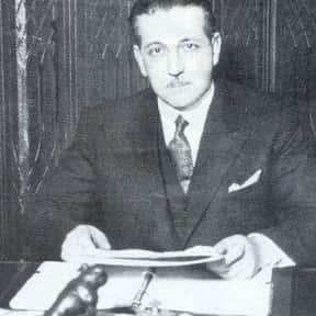 Alfredo Baldomir