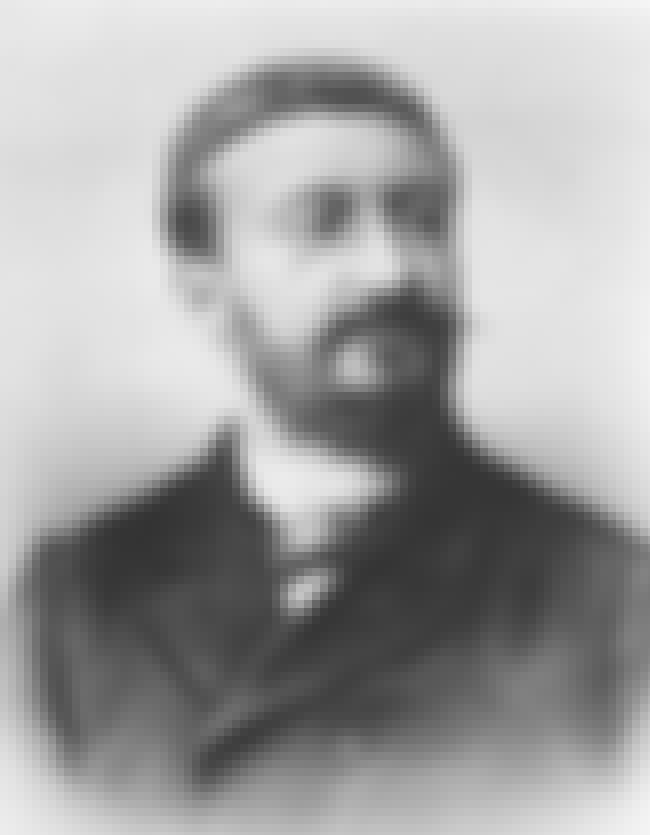 Alfred Binet is listed (or ranked) 2 on the list Famous Psychologists from France
