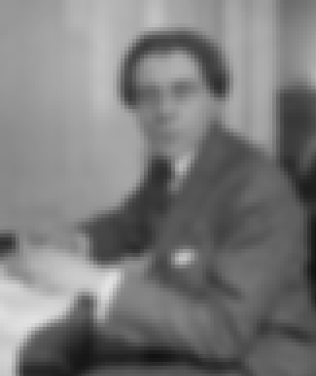 Alfred Cortot is listed (or ranked) 3 on the list Famous Conductors from France