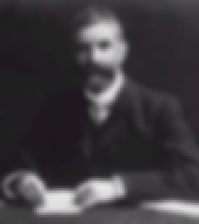 Alfred Deakin is listed (or ranked) 4 on the list Famous Melbourne Grammar School Alumni
