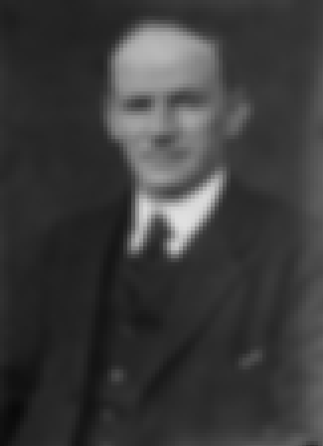 Alfred Fowler is listed (or ranked) 3 on the list Famous Astronomers from the United Kingdom