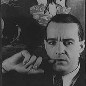 Alfred Lunt is listed (or ranked) 11 on the list Famous Film Actors From Wisconsin