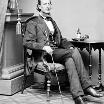 Alfred O. P. Nicholson
