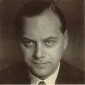 Alfred Rosenberg is listed (or ranked) 10 on the list Famous People Named Alfred