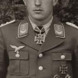 Alfred Schwarzmann